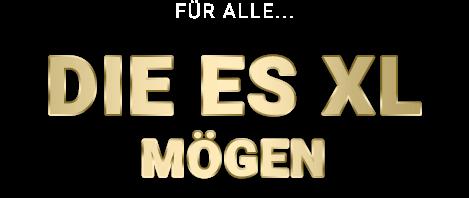 fuer-alle-die-es-xl-moegen