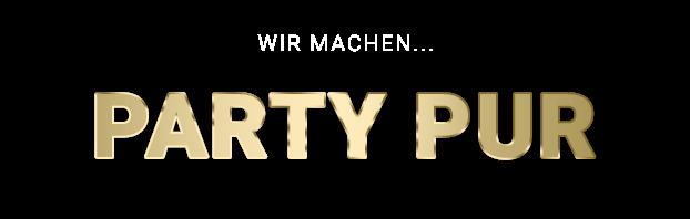 wir-machen-party-pur